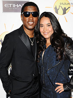 Babyface Is Engaged to Longtime Girlfriend