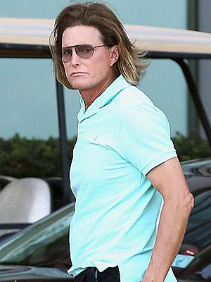 Bruce Jenner's Plastic Surgeries: An Inside Look | Bruce Jenner