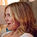 Cameron Diaz Talks Racy Sex Tape Scenes with Jason Segel: 'We Had Each Other's Backs'
