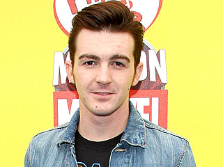 Nickelodeon Star Drake Bell Files for Bankruptcy