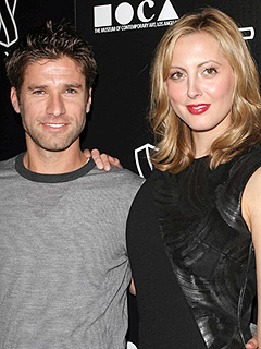 Eva Amurri Martino Pregnant Expecting Daughter