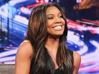 Gabrielle Union Vows to Get a Prenup Before Marrying Dwyane Wade | Gabrielle Union