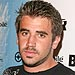 Jason Wahler on Addiction: Philip Seymour Hoffman's Death 'Brought Me Right Back'