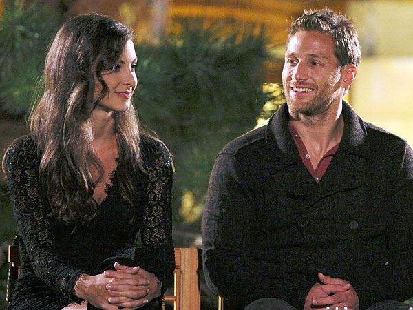 Juan Pablo's Bachelor Blog: Romance and Tough Goodbyes in New Zealand| Celebrity Blog, The Bachelor, Juan Pablo Galavis