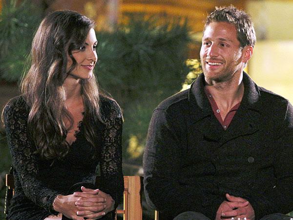 Juan Pablo's Bachelor Blog: Romance and Tough Goodbyes in New Zealand| Celebrity Blog, The Bachelor, Juan Pablo Galavis