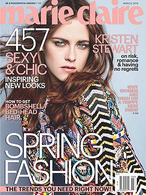 Kristen Stewart: I Stand By Every Mistake I've Ever Made| Twilight, Kristen Stewart, Robert Pattinson, Rupert Sanders
