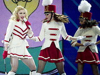 Does Madonna Hate Her Own Music? | Madonna