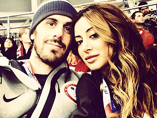 Noureen DeWulf's Olympics Blog: Finding a Secret Sochi Beach