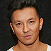 Freak Streak! Prabal Gurung Fashion Show Disrupted by Streaker in Thong