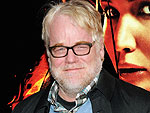 Philip Seymour Hoffman: His Final Hours Before Apparent Overdose | Philip Seymour Hoffman