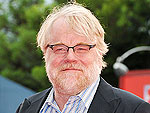 Philip Seymour Hoffman Paid Tribute on Broadway As 3 Face Drug Charges | Philip Seymour Hoffman