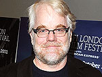 Priest at Philip Seymour Hoffman's Funeral: 'I Learned About Humility from Him' | Philip Seymour Hoffman