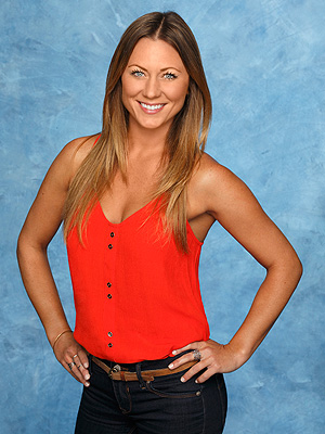 The Bachelor's Renee: Juan Pablo Is a Great Guy | The Bachelor
