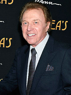 Steve Lawrence Releases Musical Valentine to Wife Eydie Gorme | Steve Lawrence