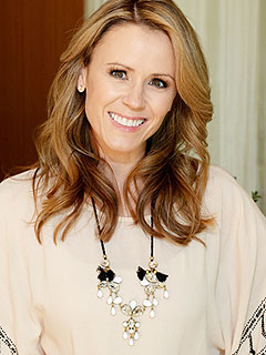 Trista Sutter: 'I Have Not Been Happy a Lot on Valentine's Day'