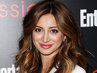 Noureen DeWulf Shares Hockey Drama with T.J. Oshie's Mom