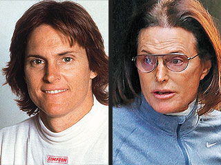 Bruce Jenner Transgender Rumors Are 'Absurd,' Says a Friend | Bruce Jenner