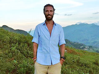American Traveler Goes Missing in Mexico – Was He Kidnapped?