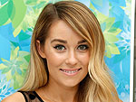 Did Lauren Conrad Get a Bob? This Photo Has Us Wondering!