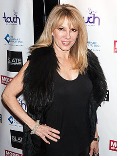 Ramona Singer 'Is Solid' After Split, Says RHONY Costar Aviva Drescher | Ramona Singer