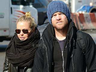 Did Sam Worthington and Lara Bingle Get Married? | Sam Worthington