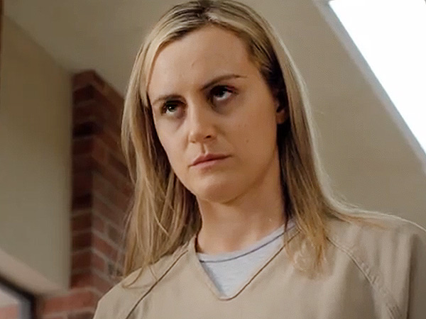 Orange Is the New Black Season 2 Set for June Release: Watch the Teaser