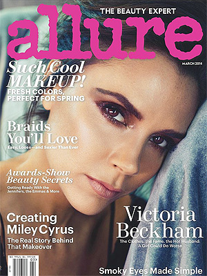 Victoria Beckham Says She Had Her Breast Implants Removed  Bodywatch, Plastic Surgery, Victoria Beckham