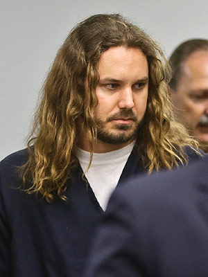 As I Lay Dying Frontman Admits He Tried to Hire Someone to Kill His Wife for $1,000