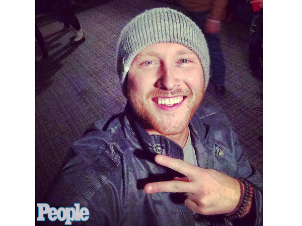 Cole Swindell: 5 Things to Know| Music News