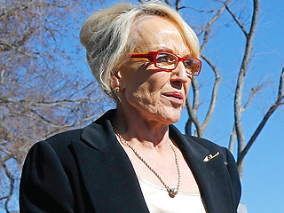 Arizona Governor Weighs Controversial 'Religious Freedom' Bill