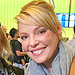 Ali Fedotowsky & Katherine Heigl Team Up to Rescue Strays in Sochi