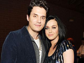 Inside Katy & John's Split: What Really Went Wrong | John Mayer, Katy Perry
