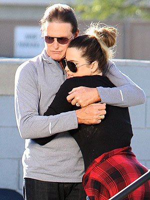 Is Khloé Kardashian Still Close with 'Second Father' Bruce Jenner? | Bruce Jenner, Khloe Kardashian
