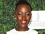 Lupita Nyong'o: 'I Want to Be Challenged'
