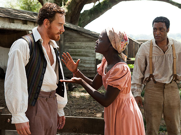 Oscars 2014: PEOPLE's Critic Predicts the Winners| Oscars 2014, 12 Years a Slave, Gravity, Movie News, Cate Blanchett, Jared Leto, Lupita Nyong'o, Matthew McConaughey