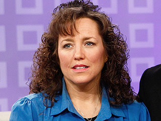 Michelle Duggar, Mom of 19, Opens Up About Chances for Another Baby | Michelle Duggar