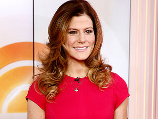 The Biggest Loser's Rachel Frederickson Debuts a Healthier Look
