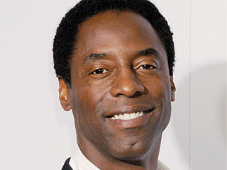 Isaiah Washington Is Returning to Grey's Anatomy | Grey's Anatomy, Isaiah Washington
