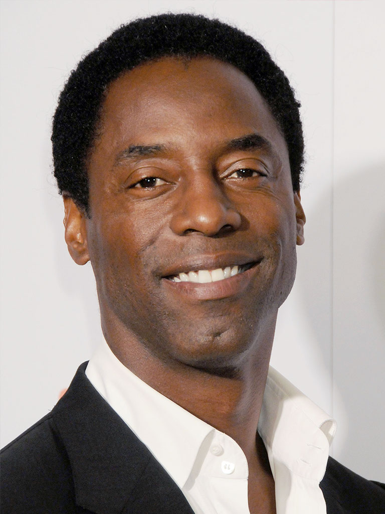 isaiah washington dnaisaiah washington height, isaiah washington and denzel washington, isaiah washington football, isaiah washington dna, isaiah washington espn, isaiah washington actor, isaiah washington bald, isaiah washington basketball, isaiah washington instagram, isaiah washington and denzel washington related, isaiah washington movies and tv shows, isaiah washington net worth