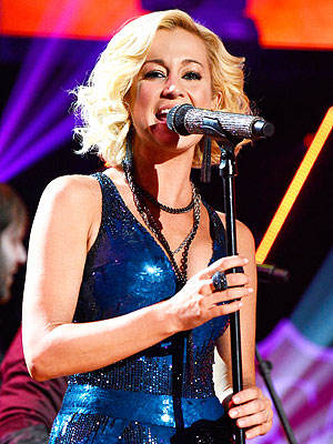 ACM Awards 2014: Kellie Pickler Attending, Performing?