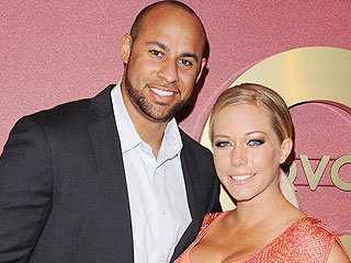 Hank Baskett and Kendra Wilkinson's Daughter's Name Revealed | Hank Baskett, Kendra Wilkinson