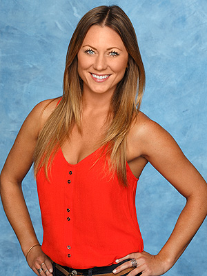 Renee Oteri of The Bachelor Is Engaged
