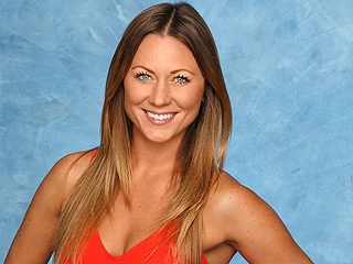 The Bachelor's Renee Oteri Is Pregnant