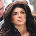Teresa Giudice Pleads Guilty: 'I Am Heartbroken for My Daughters'