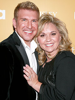 TV Critic: Chrisley Knows Best 'Seems Like Progress to Me'