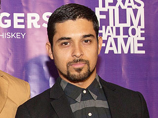Wilmer Valderrama: That '70s Show Castmates Are 'So Proud of Me' | Wilmer Valderrama