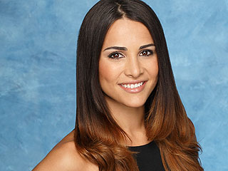 Andi Dorfman Is the New Bachelorette!