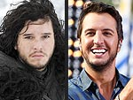 Game of Thrones or the ACM Awards: Which Should You Watch?