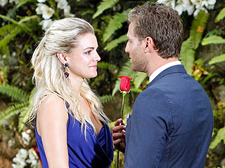 The Bachelor's Juan Pablo Posts Video Tribute to Nikki