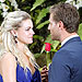 Where Is the Ring Juan Pablo Picked Out After He Didn't Propose on Bachelor Finale?